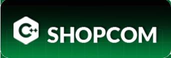 Shopcom.vn